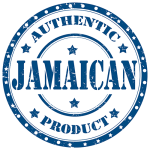 Authentic Jamaican Product