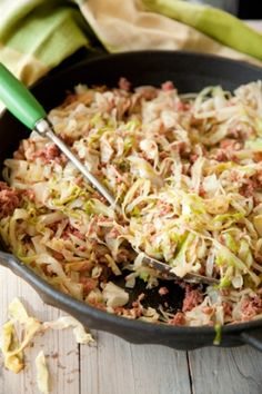 What S Cooking Jamaican Corned Beef And Cabbage Talia Whyte