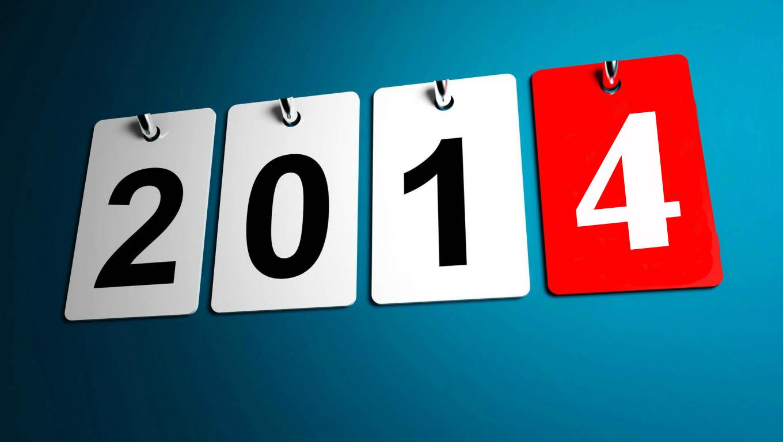 2014 >> 2014 Talia Whyte